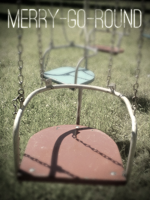 Merry-Go-Round (1)